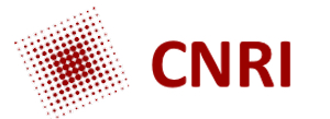 Corporation for National Research Initiatives (CNRI)
